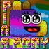 Pina Pony Spiele