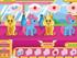 Pony-Spa Spiele